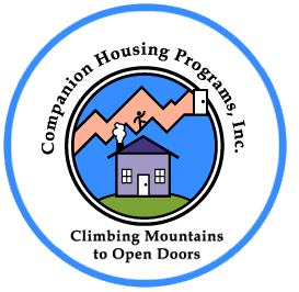 Companion Housing Programs, Inc.